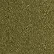 G031 gold