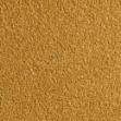 G059 gold