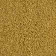 G078 gold