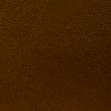 #919773