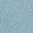 L1410