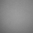 #F58987