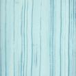 Терафлекс+лессирующий состав