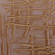 Трафаретный валик,лессировка